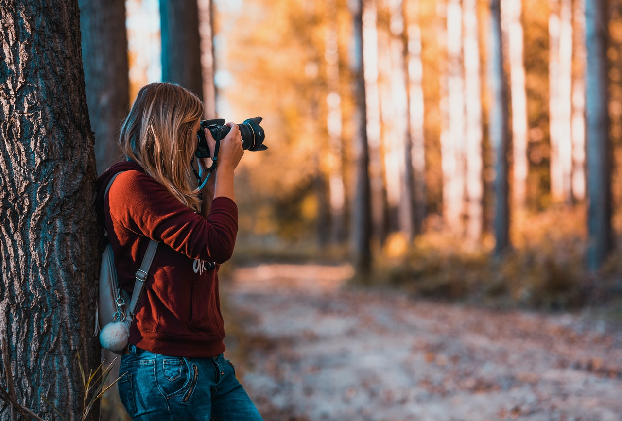 How to Choose the Best Photography Camera