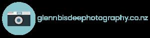 Glennbisdeephotography.co.nz